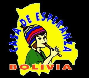 logo-cde-1